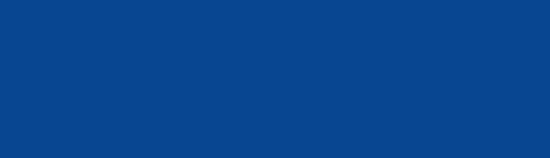 Logo DemontSteel Chrudim